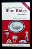 blue ridge Newbound